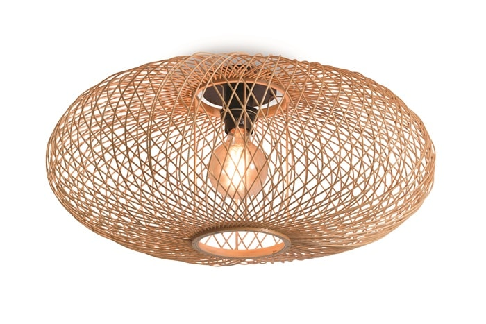 Lampa sufitowa CANGO