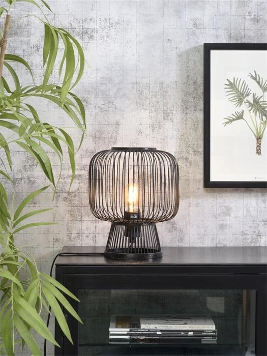 Lampa biurkowa CANGO