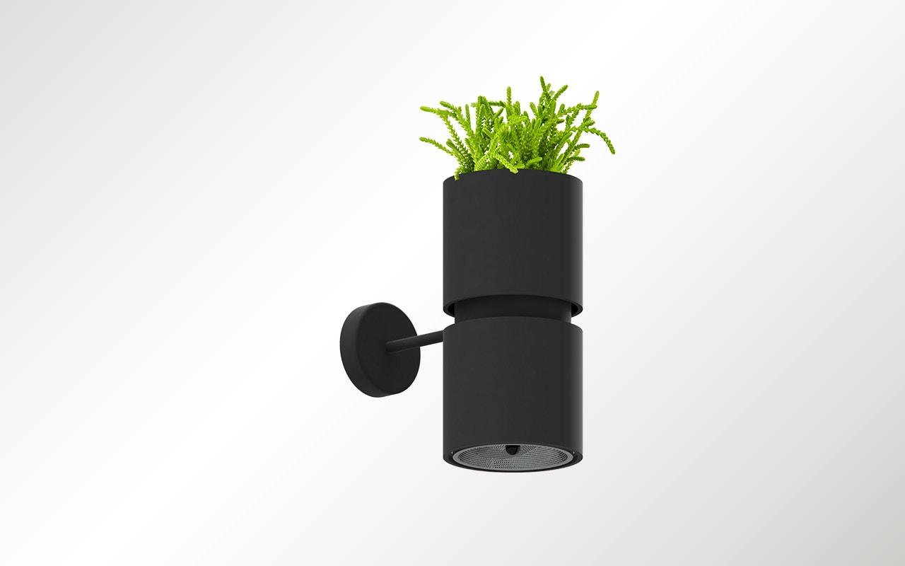 thoromodel kukkiakinkiet01