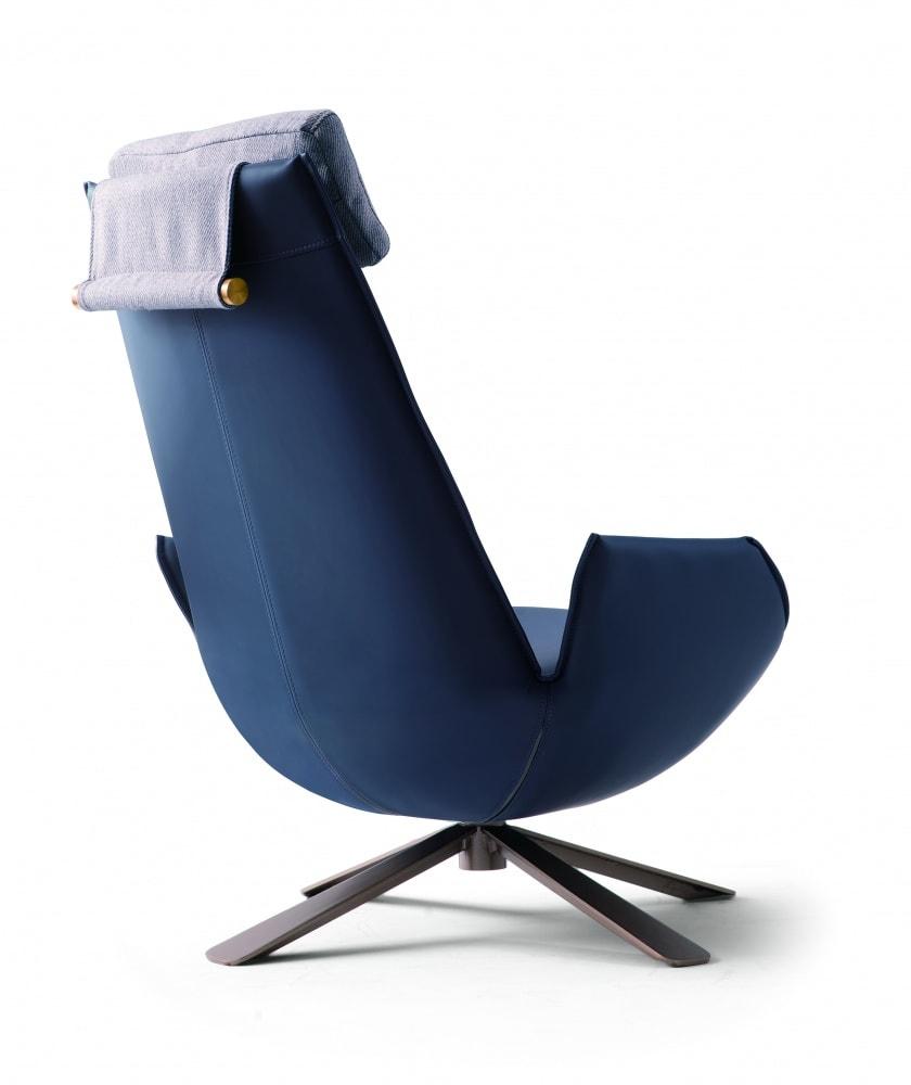fotel toronto granatowy pl 2 (1)