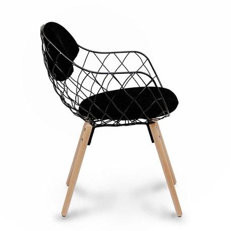 krzeslo oslo czarny 2 (1)