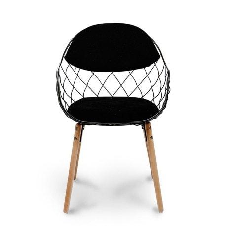 krzeslo oslo czarny 2 (2)