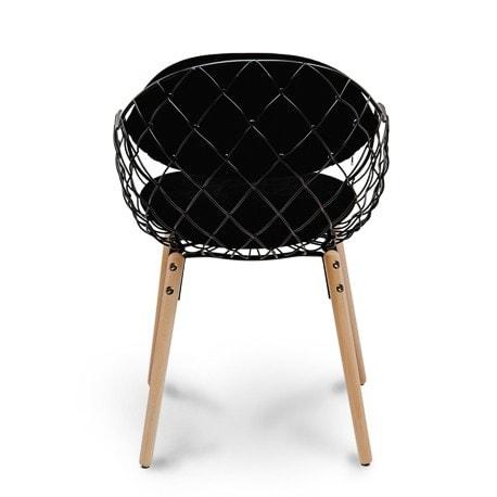 krzeslo oslo czarny 2 (3)