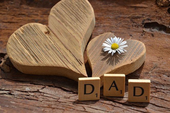 Dzień Ojca !!!