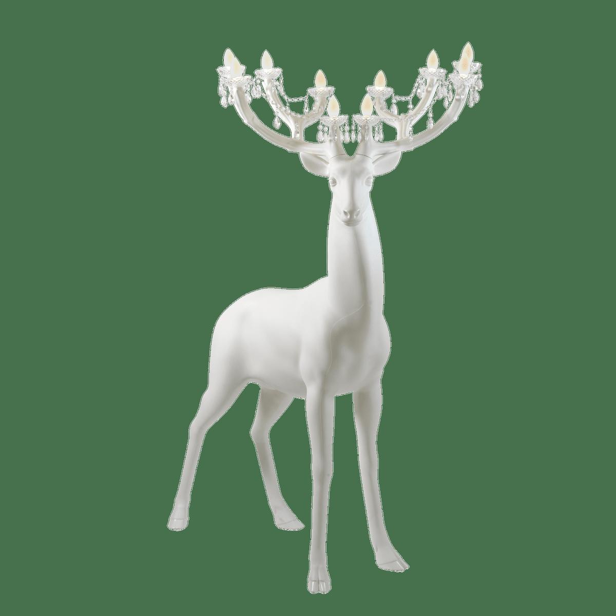 03a qeeboo piero fasanotto michele branca sherwood design marcantonio white